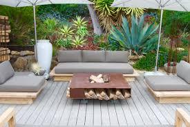 sofa bali bali teak sofa malibu market design
