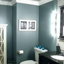black and blue bathroom ideas blue grey bathroom black washstand blue and grey bathroom set