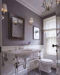 lavender bathroom ideas and functionality cloakroom suites decor ideas performing
