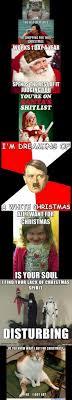 Disturbing Memes - christmas memes gap ba gap