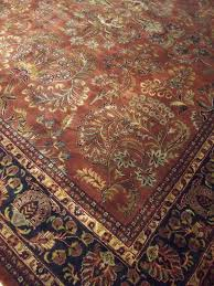 10 By 12 Rug 10 By 12 Area Rugs Instarugs Us