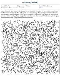 color number coloring pages letters holiday pics reading
