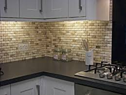 Kitchens Tiles Designs Kitchen Designs Kitchen Sink Tiles Design Philippines Marbles