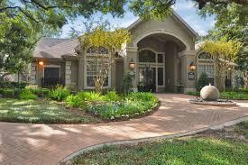 Rental Homes In Houston Tx 77077 Houston Furnished Apartments Oakwood