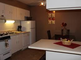 2 Bedroom Apartments In Albuquerque 100 Best Apartments In Albuquerque Nm With Pictures