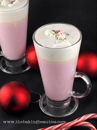 19 non alcoholic drink recipes for all to enjoy holidays