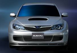 subaru sti 07 2008 subaru impreza wrx sti u2013 from concept to production