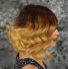 hambre hairstyles 35 hottest short ombre hairstyles for 2018 best ombre hair color ideas
