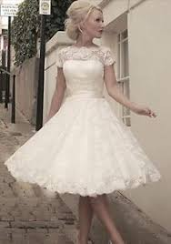 house of mooshki sarah wedding dress size 12 ebay