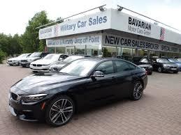 bavarian bmw used cars bmw sales germany bavarian motor cars