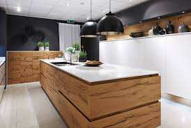 bespoke kitchen ideas sussex kitchen designs