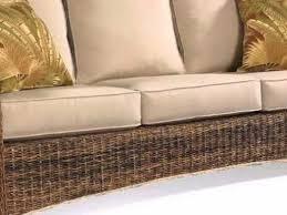 Seagrass Sectional Sofa Seagrass Sectional Sofa For Sunroom Best House Design Unique Of