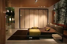 Decorative Sliding Closet Doors 20 Decorative Sliding Closet Doors With Inspiring Designs Sliding