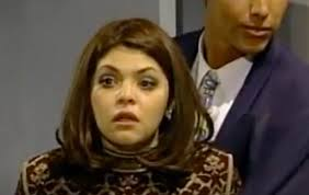 Soraya Montenegro Meme - who is itatí cantoral 17 things to know about actress starring in