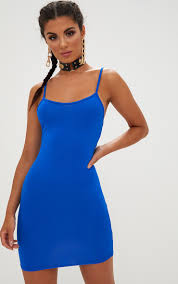 blue bodycon dress good dresses