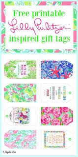 Hostess Gifts For Baby Shower by Best 25 Shower Hostess Gifts Ideas On Pinterest Hostess Gifts