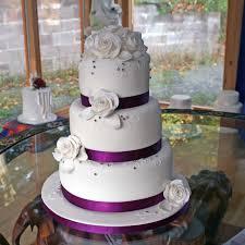 chocolate wedding cake recipes from scratch wedding cake ideas