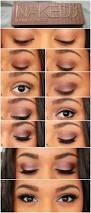 best 25 brown skin makeup ideas on pinterest makeup for brown