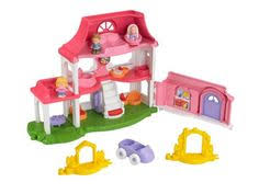amazon black friday sales for fisher price toys best deals on fisher price toys holiday toy sales for