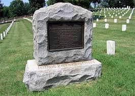 cemetery headstones 5 superstitions about funerals and cemeteries burialplanning
