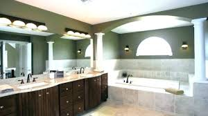 Contemporary Bathroom Vanity Lighting Michaelfine Me Cheap Bathroom Light Fixtures