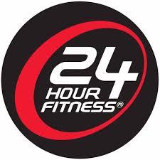 24 hour fitness 24hourfitness