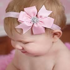 headbands nz buy cheap new zealand nz nz boys hair accessories headbands
