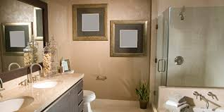 bathroom designs nj kitchen and bath gallery marlton nj 08053 showroom installations