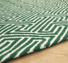 Henley Rugs Think Rugs Noble House Green Cube Rug Rugs Pinterest Room
