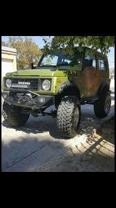 jimny jangkrik interior 463 best carros images on pinterest samurai jeeps and offroad