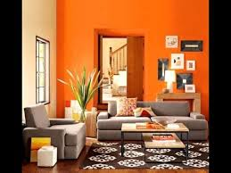 living room color ideas cool bedroom color ideas i master bedroom color ideas bedroom