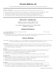 new grad nursing resume template professional nursing resume template new graduate new graduate