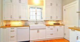 kitchen door furniture cabinet door handles kitchen and furniture cupboard handles and