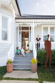 92 best exterior colours images on pinterest house facades