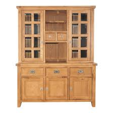 buy buffets and sideboards online dining early settler furniture