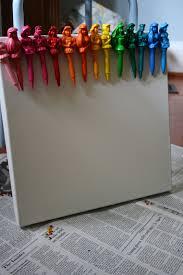 home design canvas painting ideas disney tile building designers