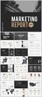 40 best free powerpoint template images on free stencils