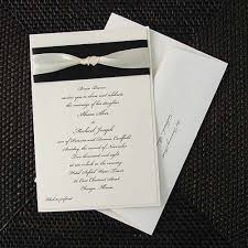 Traditional Wedding Invitations Traditional Wedding Invitations Wedding Invitations Ideas U0026 Baby