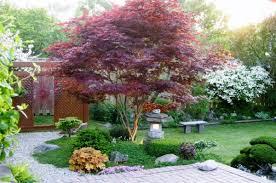 interior ideas japanese garden ideas plants