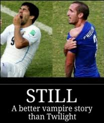 Twilight Memes Funny - still a better vire story than twilight meme guy