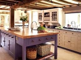 kitchen country ideas country style kitchen ideas how to decorate country kitchen designs