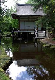 japanese style homes articles with japanese house in philippines tag japanese style