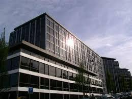 bureaux de la colline cloud location bureaux cloud n k915 advenis res la défense