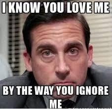 So In Love Meme - i love you meme for her