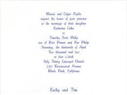 wedding invitation greetings wedding invitation text message amulette jewelry