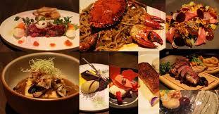 european cuisine ร ว ว seed อาหาร european twist อร อย สวย สร างสรรค ถ กปากคน