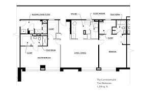 literarywondrous square foot house plans picture concept cottage