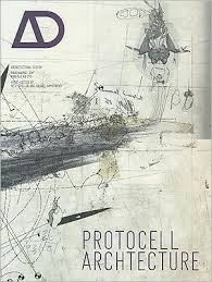 ad architectural design detail from ad architectural design magazine no 180 collective