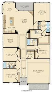 First Floor Master Home Plans 142 Best Dream Floor Plans Images On Pinterest New Home Plans
