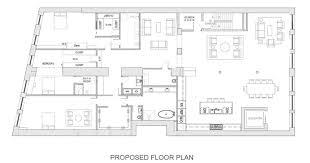 Tribeca Loft Desk by 39 Lispenard Street 2 6 75m U2013 Artreal
